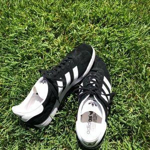 Brand New Adidas Gazelles